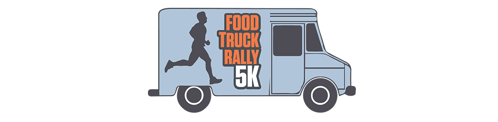 Food Truck Rally 5K
